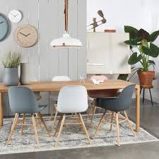 retro dining chairs modern chair design ideas 2017