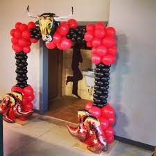 balloon delivery greensboro nc impressive balloon decorators in greensboro nc gigsalad