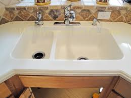 Water Filtration Faucets Kitchen How To Install An Instant Water Dispenser Faucet And Water Filter
