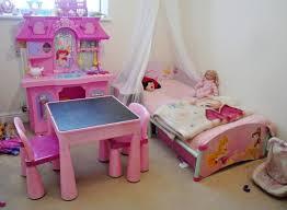 setting a princess bedroom set dtmba bedroom design