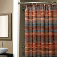 Earth Tone Pictures by Threshold Earth Tone Shower Curtain U2022 Shower Curtain Design