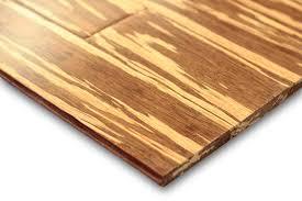 hardwood floor zebra hardwood flooring clearance bamboo flooring