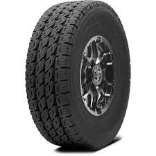 nitto tires tires easy com
