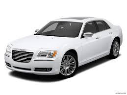 chrysler 300 vs phantom 2014 chrysler 300 sedan 300c john varvatos luxury edition awd
