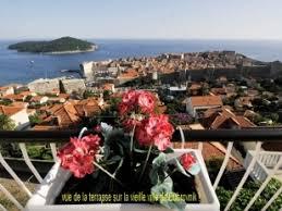 chambre chez l habitant croatie chambre d hôte croatie hébergement chez l habitant en croatie