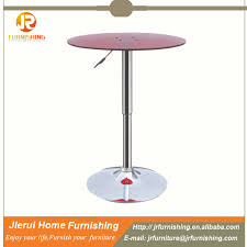 Acrylic Bar Table Acrylic Bar Table Acrylic Bar Table Suppliers And Manufacturers