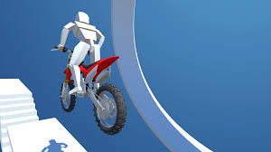 Motocross Stunt Trial Android Apps On Google Play