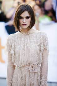 50 best square images on pinterest hairstyle short hair and hair