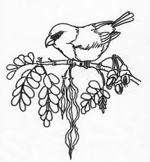 nature drawings for kids coloring page for kids kids coloring