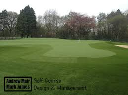 astroturf astro turf or natural grass andrew mair golf