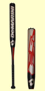 hot softball bats demarini cf6 10 2 1 4 fastpitch softball bat wtdxcfp discontinued