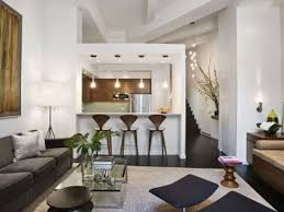 ideas 3 decorating a very small apartment stunning modern