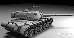world of tanks tier 10 light tanks world of tanks chinese tier 10 light tank mmowg net