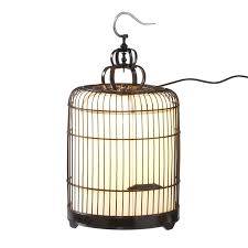 Oriental Table Lamps Uk 32 Best Light It Up Images On Pinterest Table Lamp Asian Style