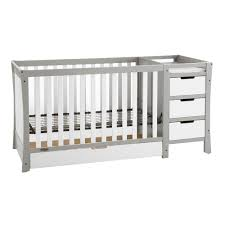Convertible Cribs Canada by Baby Armoire Canada Best 25 Small Nursery Layout Ideas Only On