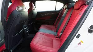 lexus land cruiser price in qatar a l w a k a l a t car prices in doha qatar new cars car loan
