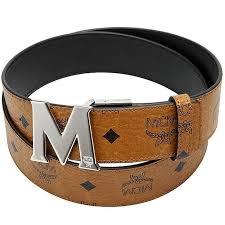designer belts top 10 designer belts ebay
