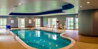 holiday inn express u0026 suites jamestown hotel by ihg