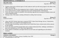 Technical Architect Resume Sample by Download Architect Resume Samples Haadyaooverbayresort Com