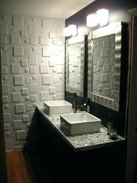 panneaux muraux cuisine panneau mural cuisine awesome panneau carrelage salle de bain