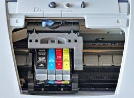supreme court printer cartridge case could be the citizens united