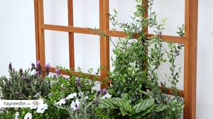 belham living brighton planter trellis product review video