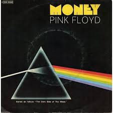 Comfortably Numb Cover Band Best 25 Pink Floyd Money Ideas On Pinterest Pink Floyd Music