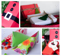 homemade present suggestions for boyfriend