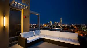 home decor okc hotel hotels in okc home decor interior exterior gallery with