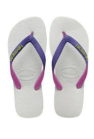 77 best flip flops images on pinterest flipping shoes and