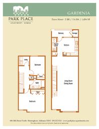 park place apartments 600 24th street north birmingham al