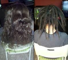 hairstyles after dreadlocks dreadlocks removal dreadlocks and alternative hairstyles raging