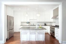 ideas for white kitchen cabinets white and gray quartz countertops white cabinets with grey quartz