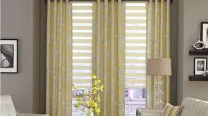 blinds window treatment styles modern window treatments styles