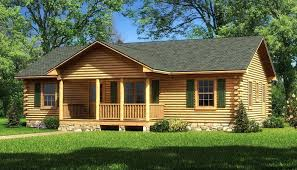 free log cabin floor plans log cabin house plans log cabin floor plans with wrap around porch