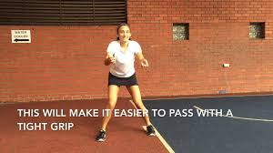 how to pass a volleyball pe exam video indoor sports youtube