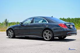 mercedes 2015 2015 mercedes benz s65 amg sedan review u0026 test drive