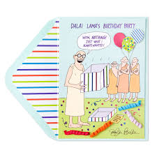 funny u0026 cool birthday cards papyrus