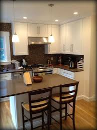 Shaker Kitchen Cabinets Wholesale Best 25 Lily Ann Cabinets Ideas On Pinterest Rta Kitchen