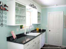 Counter Kitchen 57 Ways You U0027re Getting House Cleaning Wrong Choice Home Warranty