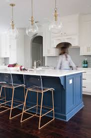 gray kitchen cabinets blue island classic blue kitchen remodel toulmin kitchen bath