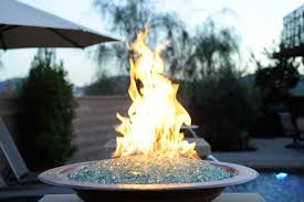 Fire Pit Crystals - a buying guide to the 6 types of fire glass spotix blog