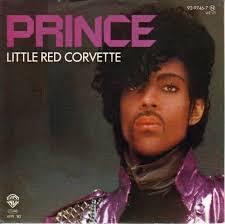 prince corvette lyrics prince corvette radiokahuna com