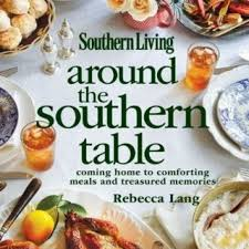 Southern Comfort Meals Cookbooks U0026 Publishers U2022 Cooks U0026books U0026recipes