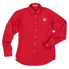 men u0027s long sleeve dress shirt target