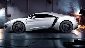 Lamborghini Veneno Colors - bbc autos lamborghini veneno all beast no bull