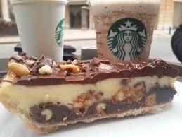 starbucks lebanon new desserts u2013 when in beirut