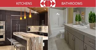 Kitchen Furniture Edmonton Kitchen Cabinets And Bathroom Vanities Gem Cabinets Edmonton St