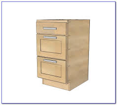 ikea kitchen base cabinets with drawers cabinet home furniture