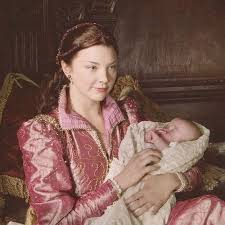 Natalie Dormer In Tudors 646 Best The Tudors On Showtime Images On Pinterest The Tudors
